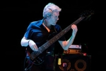 "03.05.2019 - KYLE EASTWOOD / STEFANO DI BATTISTA ""GRAN TORINO"" • <a style=""font-size:0.8em;"" href=""http://www.flickr.com/photos/149799464@N05/47770563191/"" target=""_blank"">View on Flickr</a>"