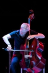 "03.05.2019 - KYLE EASTWOOD / STEFANO DI BATTISTA ""GRAN TORINO"" • <a style=""font-size:0.8em;"" href=""http://www.flickr.com/photos/149799464@N05/47770563481/"" target=""_blank"">View on Flickr</a>"