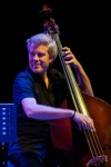 "03.05.2019 - KYLE EASTWOOD / STEFANO DI BATTISTA ""GRAN TORINO"" • <a style=""font-size:0.8em;"" href=""http://www.flickr.com/photos/149799464@N05/47770564451/"" target=""_blank"">View on Flickr</a>"