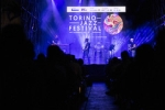 """Manu Katché performs live on Combo for Torino Jazz Festival 2020 • <a style=""""font-size:0.8em;"""" href=""""http://www.flickr.com/photos/149799464@N05/50257718246/"""" target=""""_blank"""">View on Flickr</a>"""