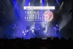 """Manu Katché performs live on Combo for Torino Jazz Festival 2020 • <a style=""""font-size:0.8em;"""" href=""""http://www.flickr.com/photos/149799464@N05/50257718371/"""" target=""""_blank"""">View on Flickr</a>"""