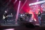 """Manu Katché performs live on Combo for Torino Jazz Festival 2020 • <a style=""""font-size:0.8em;"""" href=""""http://www.flickr.com/photos/149799464@N05/50257903212/"""" target=""""_blank"""">View on Flickr</a>"""