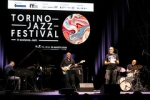 """23.08.20 Roberto Gatto Perfect Trio e Valerio Mastandrea • <a style=""""font-size:0.8em;"""" href=""""http://www.flickr.com/photos/149799464@N05/50263175257/"""" target=""""_blank"""">View on Flickr</a>"""