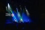 "27.08.2020 - Paolo Fresu & Daniele Di Bonaventura + CBS Trio • <a style=""font-size:0.8em;"" href=""http://www.flickr.com/photos/149799464@N05/50276054866/"" target=""_blank"">View on Flickr</a>"
