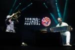 "27.08.2020 - Paolo Fresu & Daniele Di Bonaventura + CBS Trio • <a style=""font-size:0.8em;"" href=""http://www.flickr.com/photos/149799464@N05/50276209417/"" target=""_blank"">View on Flickr</a>"