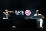 "27.08.2020 - Paolo Fresu & Daniele Di Bonaventura + CBS Trio • <a style=""font-size:0.8em;"" href=""http://www.flickr.com/photos/149799464@N05/50276209592/"" target=""_blank"">View on Flickr</a>"