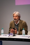 """Conferenza stampa di presentazione TJF2021 • <a style=""""font-size:0.8em;"""" href=""""http://www.flickr.com/photos/149799464@N05/51199851186/"""" target=""""_blank"""">View on Flickr</a>"""