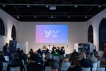 """Conferenza stampa di presentazione TJF2021 • <a style=""""font-size:0.8em;"""" href=""""http://www.flickr.com/photos/149799464@N05/51200629619/"""" target=""""_blank"""">View on Flickr</a>"""