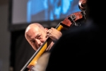 """20.06.21 - LUIGI MARTINALE QUARTET GUEST STEFANO """"COCCO"""" CANTINI + CLASSWING ENSEMBLE + PINO NINFA • <a style=""""font-size:0.8em;"""" href=""""http://www.flickr.com/photos/149799464@N05/51259313807/"""" target=""""_blank"""">View on Flickr</a>"""