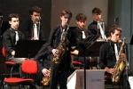 """20.06.21 Erios Junior Orchestra feat. Joan Chamorro • <a style=""""font-size:0.8em;"""" href=""""http://www.flickr.com/photos/149799464@N05/51259523986/"""" target=""""_blank"""">View on Flickr</a>"""