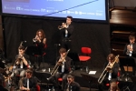 """20.06.21 Erios Junior Orchestra feat. Joan Chamorro • <a style=""""font-size:0.8em;"""" href=""""http://www.flickr.com/photos/149799464@N05/51259524101/"""" target=""""_blank"""">View on Flickr</a>"""