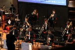 """20.06.21 Erios Junior Orchestra feat. Joan Chamorro • <a style=""""font-size:0.8em;"""" href=""""http://www.flickr.com/photos/149799464@N05/51259722693/"""" target=""""_blank"""">View on Flickr</a>"""