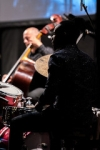 """20.06.21 - LUIGI MARTINALE QUARTET GUEST STEFANO """"COCCO"""" CANTINI + CLASSWING ENSEMBLE + PINO NINFA • <a style=""""font-size:0.8em;"""" href=""""http://www.flickr.com/photos/149799464@N05/51260040776/"""" target=""""_blank"""">View on Flickr</a>"""