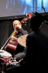 """20.06.21 - LUIGI MARTINALE QUARTET GUEST STEFANO """"COCCO"""" CANTINI + CLASSWING ENSEMBLE + PINO NINFA • <a style=""""font-size:0.8em;"""" href=""""http://www.flickr.com/photos/149799464@N05/51260040816/"""" target=""""_blank"""">View on Flickr</a>"""