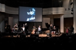 """20.06.21 - LUIGI MARTINALE QUARTET GUEST STEFANO """"COCCO"""" CANTINI + CLASSWING ENSEMBLE + PINO NINFA • <a style=""""font-size:0.8em;"""" href=""""http://www.flickr.com/photos/149799464@N05/51260240518/"""" target=""""_blank"""">View on Flickr</a>"""