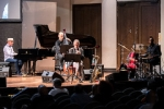 """20.06.21 - LUIGI MARTINALE QUARTET GUEST STEFANO """"COCCO"""" CANTINI + CLASSWING ENSEMBLE + PINO NINFA • <a style=""""font-size:0.8em;"""" href=""""http://www.flickr.com/photos/149799464@N05/51260240543/"""" target=""""_blank"""">View on Flickr</a>"""