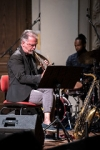 """20.06.21 - LUIGI MARTINALE QUARTET GUEST STEFANO """"COCCO"""" CANTINI + CLASSWING ENSEMBLE + PINO NINFA • <a style=""""font-size:0.8em;"""" href=""""http://www.flickr.com/photos/149799464@N05/51260240568/"""" target=""""_blank"""">View on Flickr</a>"""