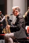 """20.06.21 - LUIGI MARTINALE QUARTET GUEST STEFANO """"COCCO"""" CANTINI + CLASSWING ENSEMBLE + PINO NINFA • <a style=""""font-size:0.8em;"""" href=""""http://www.flickr.com/photos/149799464@N05/51260240733/"""" target=""""_blank"""">View on Flickr</a>"""