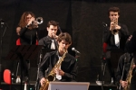 """20.06.21 Erios Junior Orchestra feat. Joan Chamorro • <a style=""""font-size:0.8em;"""" href=""""http://www.flickr.com/photos/149799464@N05/51260264789/"""" target=""""_blank"""">View on Flickr</a>"""