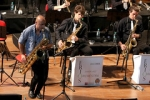"""20.06.21 Erios Junior Orchestra feat. Joan Chamorro • <a style=""""font-size:0.8em;"""" href=""""http://www.flickr.com/photos/149799464@N05/51260264944/"""" target=""""_blank"""">View on Flickr</a>"""
