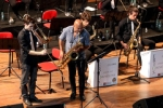 """20.06.21 Erios Junior Orchestra feat. Joan Chamorro • <a style=""""font-size:0.8em;"""" href=""""http://www.flickr.com/photos/149799464@N05/51260265054/"""" target=""""_blank"""">View on Flickr</a>"""