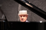 """20.06.21 - LUIGI MARTINALE QUARTET GUEST STEFANO """"COCCO"""" CANTINI + CLASSWING ENSEMBLE + PINO NINFA • <a style=""""font-size:0.8em;"""" href=""""http://www.flickr.com/photos/149799464@N05/51261084355/"""" target=""""_blank"""">View on Flickr</a>"""