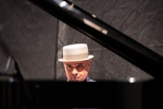 """20.06.21 - LUIGI MARTINALE QUARTET GUEST STEFANO """"COCCO"""" CANTINI + CLASSWING ENSEMBLE + PINO NINFA • <a style=""""font-size:0.8em;"""" href=""""http://www.flickr.com/photos/149799464@N05/51261084445/"""" target=""""_blank"""">View on Flickr</a>"""