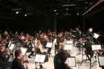 """21.06.21 - Filarmonica TRT • <a style=""""font-size:0.8em;"""" href=""""http://www.flickr.com/photos/149799464@N05/51263722780/"""" target=""""_blank"""">View on Flickr</a>"""