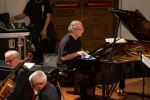 """2021-06-23 - Uri Caine /Furio di Castri /Andy Sheppard - Five Visions • <a style=""""font-size:0.8em;"""" href=""""http://www.flickr.com/photos/149799464@N05/51265475627/"""" target=""""_blank"""">View on Flickr</a>"""