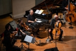 """2021-06-23 - Uri Caine /Furio di Castri /Andy Sheppard - Five Visions • <a style=""""font-size:0.8em;"""" href=""""http://www.flickr.com/photos/149799464@N05/51265476502/"""" target=""""_blank"""">View on Flickr</a>"""