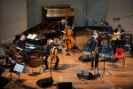 """2021-06-23 - Uri Caine /Furio di Castri /Andy Sheppard - Five Visions • <a style=""""font-size:0.8em;"""" href=""""http://www.flickr.com/photos/149799464@N05/51265476632/"""" target=""""_blank"""">View on Flickr</a>"""