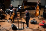 """2021-06-23 - Uri Caine /Furio di Castri /Andy Sheppard - Five Visions • <a style=""""font-size:0.8em;"""" href=""""http://www.flickr.com/photos/149799464@N05/51265476862/"""" target=""""_blank"""">View on Flickr</a>"""