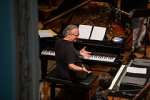 """2021-06-23 - Uri Caine /Furio di Castri /Andy Sheppard - Five Visions • <a style=""""font-size:0.8em;"""" href=""""http://www.flickr.com/photos/149799464@N05/51266212456/"""" target=""""_blank"""">View on Flickr</a>"""