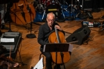 """2021-06-23 - Uri Caine /Furio di Castri /Andy Sheppard - Five Visions • <a style=""""font-size:0.8em;"""" href=""""http://www.flickr.com/photos/149799464@N05/51266212506/"""" target=""""_blank"""">View on Flickr</a>"""
