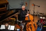 """2021-06-23 - Uri Caine /Furio di Castri /Andy Sheppard - Five Visions • <a style=""""font-size:0.8em;"""" href=""""http://www.flickr.com/photos/149799464@N05/51266213146/"""" target=""""_blank"""">View on Flickr</a>"""