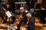 """2021-06-23 - Uri Caine /Furio di Castri /Andy Sheppard - Five Visions • <a style=""""font-size:0.8em;"""" href=""""http://www.flickr.com/photos/149799464@N05/51266396568/"""" target=""""_blank"""">View on Flickr</a>"""