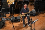 """2021-06-23 - Uri Caine /Furio di Castri /Andy Sheppard - Five Visions • <a style=""""font-size:0.8em;"""" href=""""http://www.flickr.com/photos/149799464@N05/51266396663/"""" target=""""_blank"""">View on Flickr</a>"""