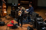 """2021-06-23 - Uri Caine /Furio di Castri /Andy Sheppard - Five Visions • <a style=""""font-size:0.8em;"""" href=""""http://www.flickr.com/photos/149799464@N05/51266947349/"""" target=""""_blank"""">View on Flickr</a>"""