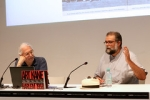 """26.06.21  - Guido Harari, Stefano Salis • <a style=""""font-size:0.8em;"""" href=""""http://www.flickr.com/photos/149799464@N05/51272256231/"""" target=""""_blank"""">View on Flickr</a>"""