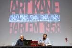 "26.06.21  - Jazz Talks ""Art Kane Harlem 1958"" • <a style=""font-size:0.8em;"" href=""http://www.flickr.com/photos/149799464@N05/51272434823/"" target=""_blank"">View on Flickr</a>"