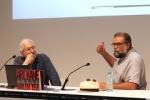 """26.06.21  - Guido Harari, Stefano Salis • <a style=""""font-size:0.8em;"""" href=""""http://www.flickr.com/photos/149799464@N05/51273286405/"""" target=""""_blank"""">View on Flickr</a>"""