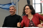 """04.05.2019 - Presentazione TJF 2019 • <a style=""""font-size:0.8em;"""" href=""""http://www.flickr.com/photos/149799464@N05/47489495442/"""" target=""""_blank"""">View on Flickr</a>"""