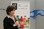 """04.05.2019 - Presentazione TJF 2019 • <a style=""""font-size:0.8em;"""" href=""""http://www.flickr.com/photos/149799464@N05/46818639804/"""" target=""""_blank"""">View on Flickr</a>"""