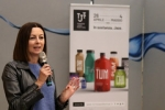 """04.05.2019 - Presentazione TJF 2019 • <a style=""""font-size:0.8em;"""" href=""""http://www.flickr.com/photos/149799464@N05/46818639724/"""" target=""""_blank"""">View on Flickr</a>"""