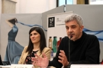 """04.05.2019 - Presentazione TJF 2019 • <a style=""""font-size:0.8em;"""" href=""""http://www.flickr.com/photos/149799464@N05/47542274371/"""" target=""""_blank"""">View on Flickr</a>"""