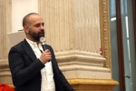 """04.05.2019 - Presentazione TJF 2019 • <a style=""""font-size:0.8em;"""" href=""""http://www.flickr.com/photos/149799464@N05/40576290803/"""" target=""""_blank"""">View on Flickr</a>"""
