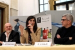 """04.05.2019 - Presentazione TJF 2019 • <a style=""""font-size:0.8em;"""" href=""""http://www.flickr.com/photos/149799464@N05/46818639344/"""" target=""""_blank"""">View on Flickr</a>"""