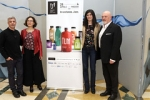 """04.05.2019 - Presentazione TJF 2019 • <a style=""""font-size:0.8em;"""" href=""""http://www.flickr.com/photos/149799464@N05/46818638454/"""" target=""""_blank"""">View on Flickr</a>"""