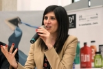 """04.05.2019 - Presentazione TJF 2019 • <a style=""""font-size:0.8em;"""" href=""""http://www.flickr.com/photos/149799464@N05/46818639064/"""" target=""""_blank"""">View on Flickr</a>"""