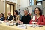 """04.05.2019 - Presentazione TJF 2019 • <a style=""""font-size:0.8em;"""" href=""""http://www.flickr.com/photos/149799464@N05/46818637804/"""" target=""""_blank"""">View on Flickr</a>"""